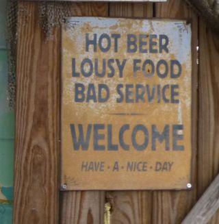 Signs w an attitude-001
