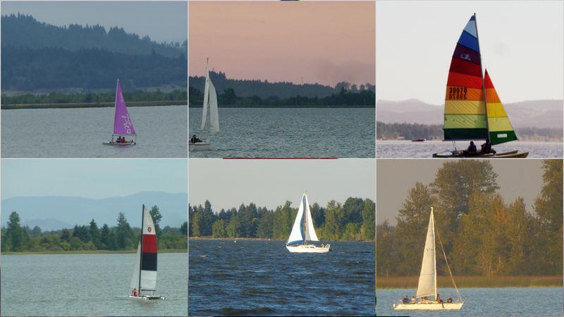 Aaa sail boats1