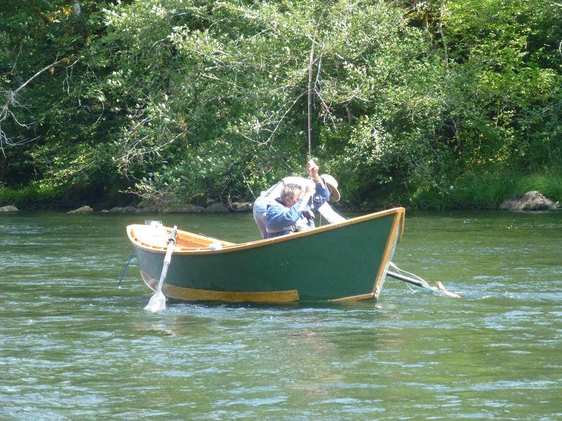 324 McK driftboat fishers