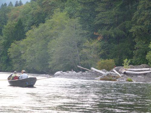 344 driftboat