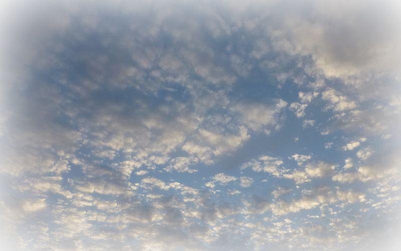 puzzle skies