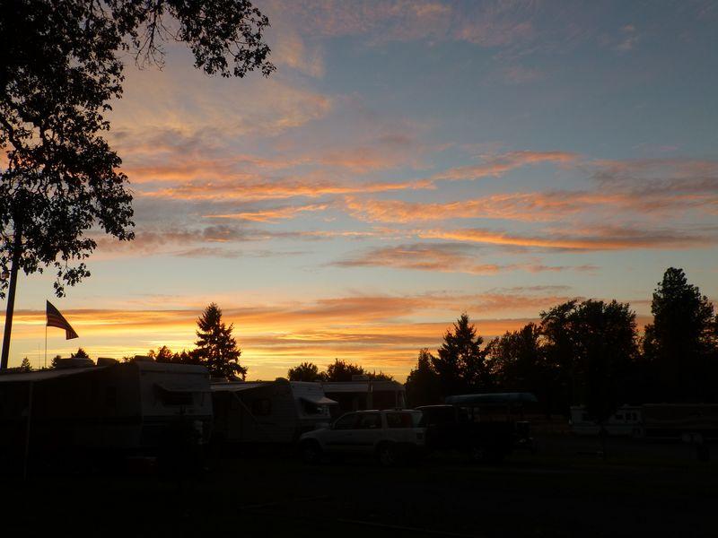 sunset septe 3
