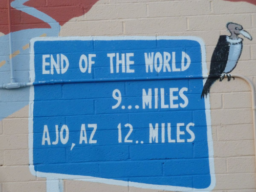 Ajo sign2 (2013_11_11 18_33_27 UTC)