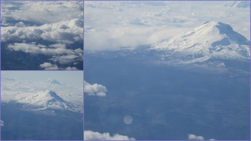 CLOUDS AND MTS FROM ABOVE May 2014