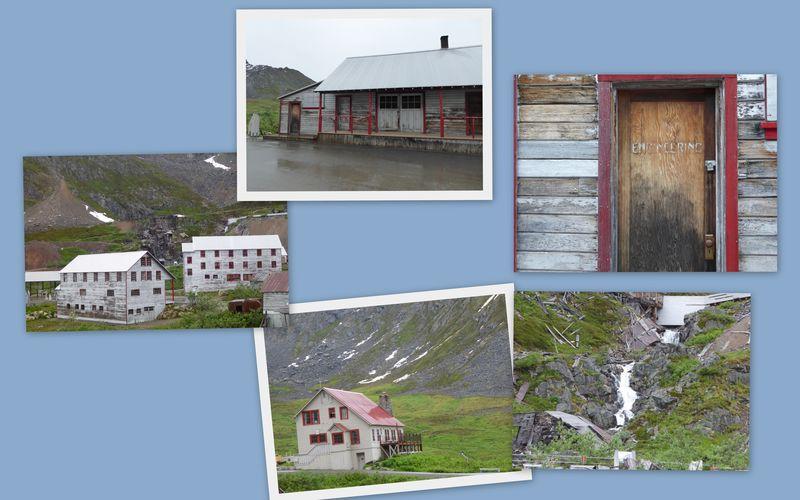 Independence Mine1