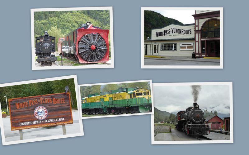 Skagway rail trip-001