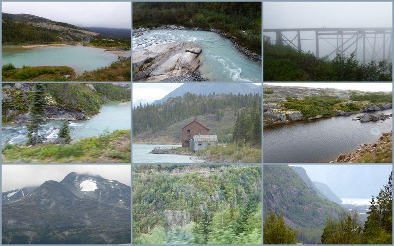 Skagway rail trip1-001