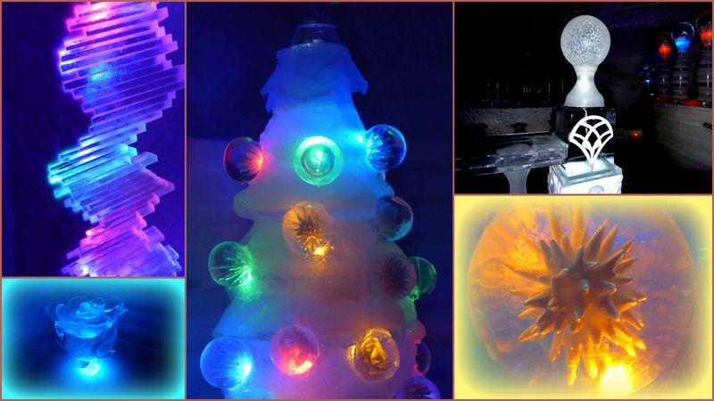 Ice Museum4