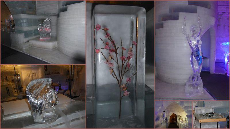 Ice Museum5