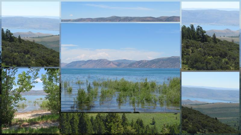 Bear lake utah4