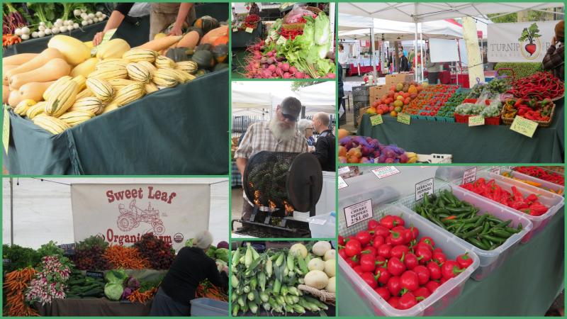 Saturday Market 20173-001