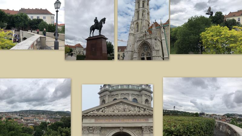 1 Budapest Hungary-001