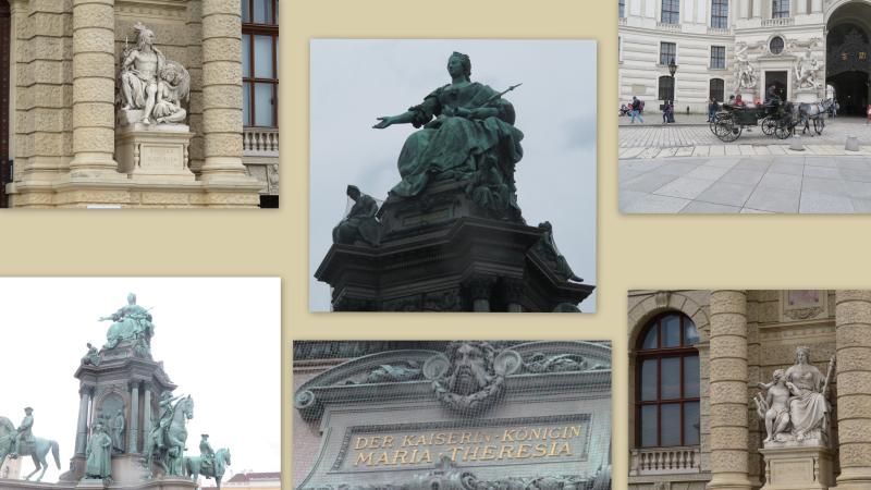 2 Vienna Austria9-001