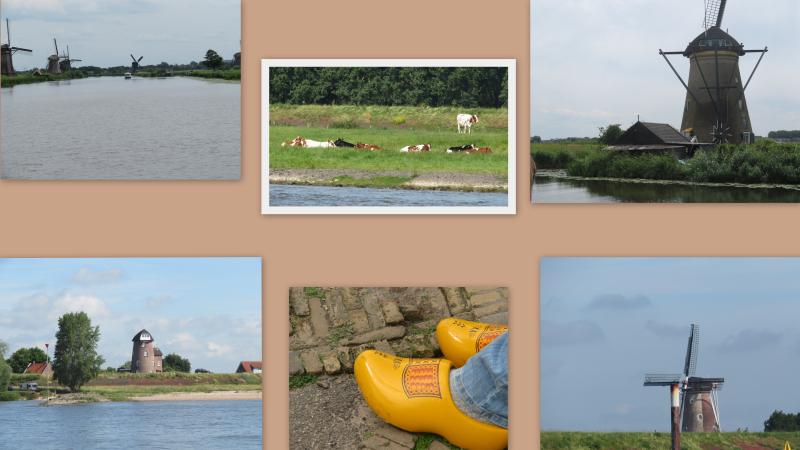 12 Kinderdijk Netherlands-001