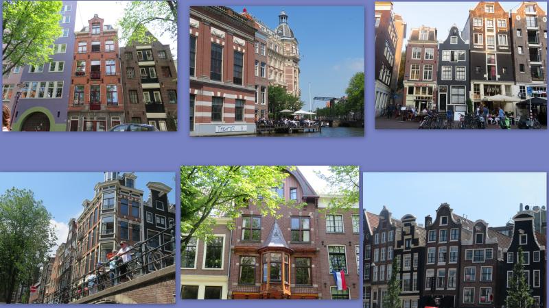 17 Amsterdam netherlands2