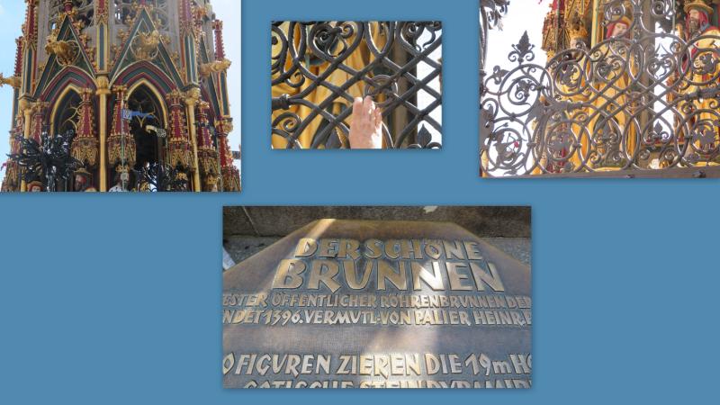 6  Nuremberg1-001