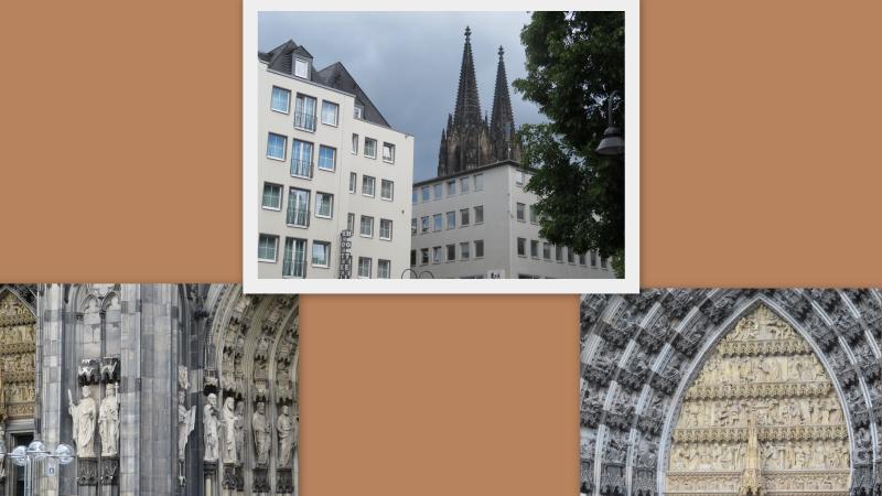 11 Cologne - Koln2