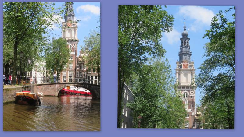 17 Amsterdam netherlands1