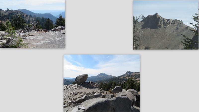 Lassen Volcanic Nat'l Park3-001