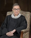 480px-Ruth_Bader_Ginsburg_2016_portrait