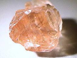 Sunstone1