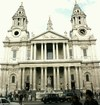 London_first_download_060