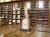 Brit_museum_2