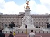 Buck_palace_and_vic