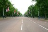 Buck_palace_avenue