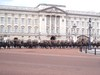 Changing_guard