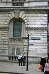 Whitehall_war_room