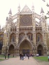 Westminster_abbey3