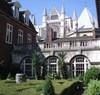 Westminster_abbeygarden