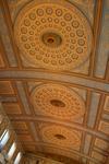 Chapel_ceiling_detail2