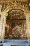 Painted_hall2