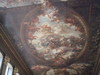 Painted_room_ceiling