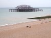 Brighton_old_pier