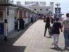 Brighton_pier_2