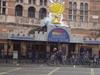 Palace_theatre