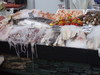 Borough_fish_market