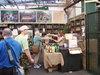 Borough_market_bill_shopping