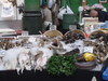 Borough_market_fish_mkt_2