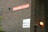 Rainville_court_sign2