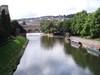 031avon_river