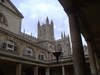 075abbey_from_roman_bath