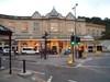 Bath_station