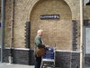 Harry_platform_bill