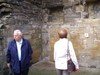 008_ruins_bill_and_rose