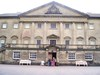 015_nostell_priory