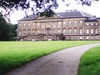 022_nostell_priory